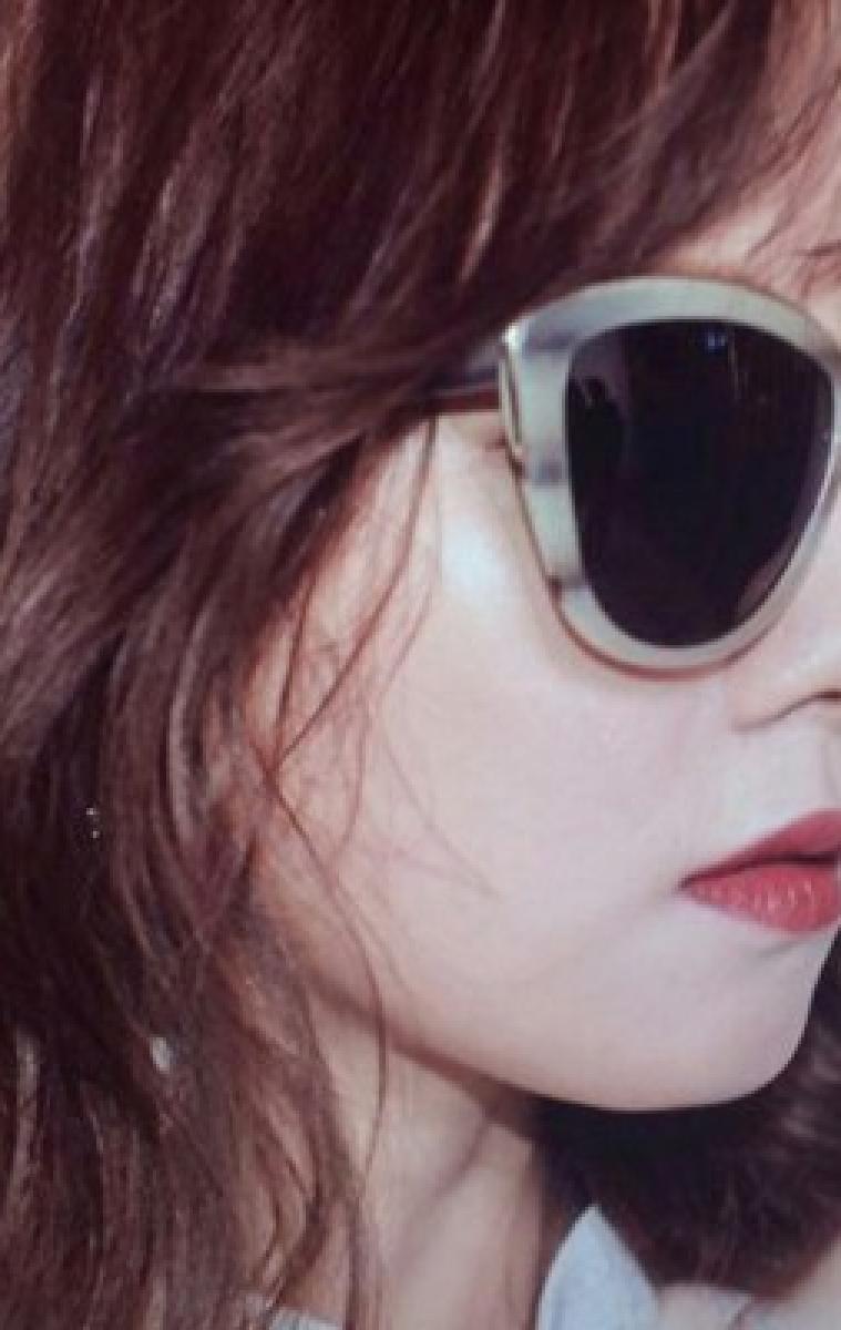 배우 최윤소