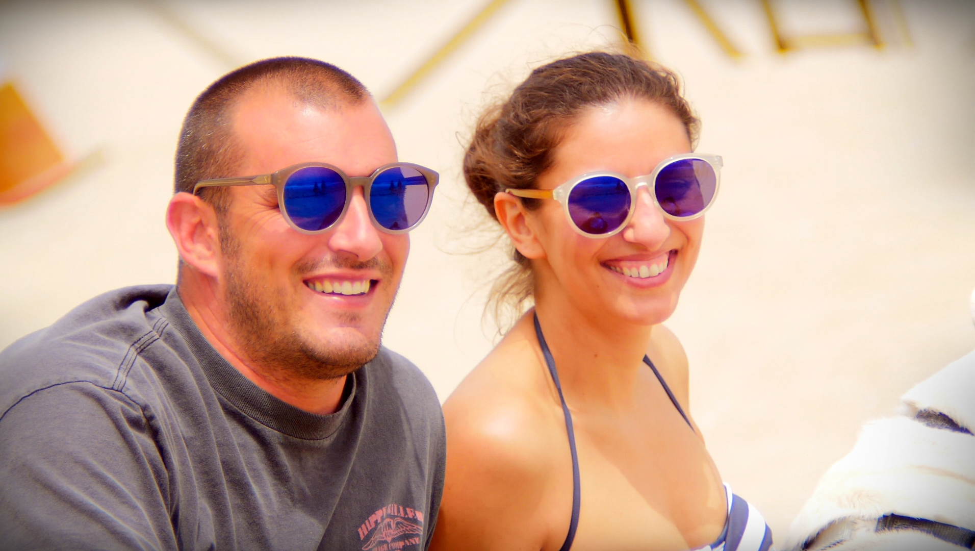2015 People_Beach 11