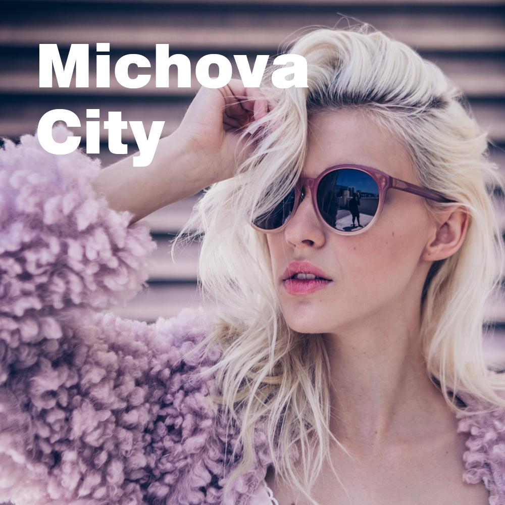 Michova City