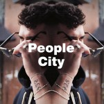 People City