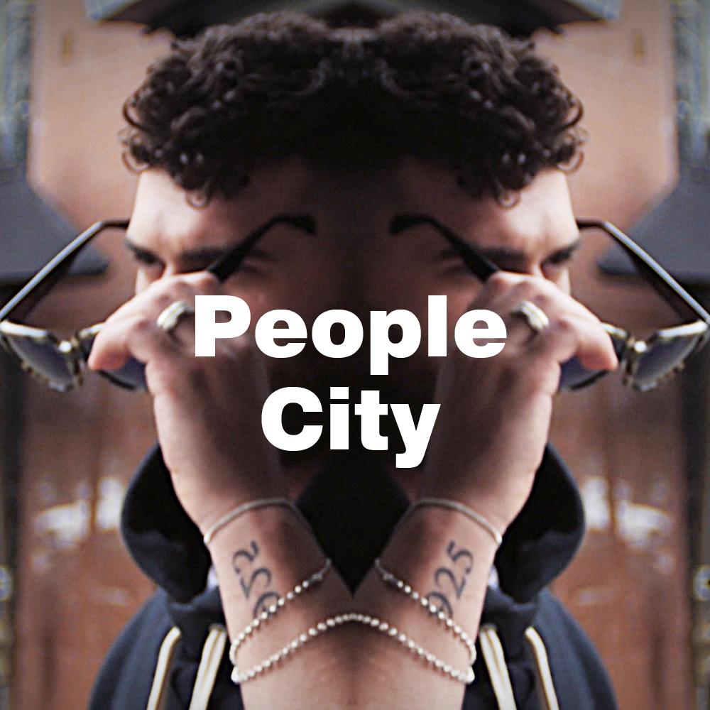 People City