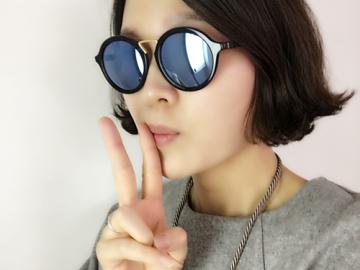 이정미_아일랜드서프 메이시스(0415).png